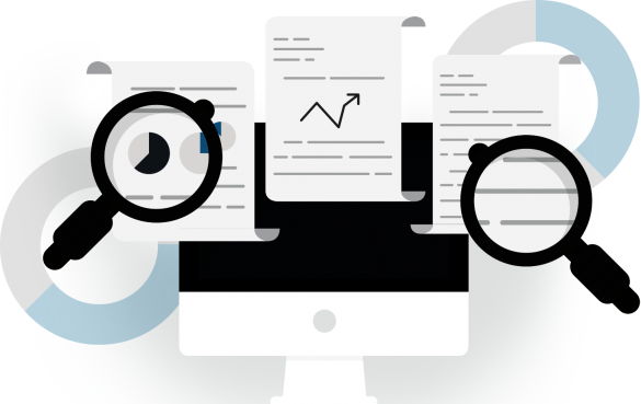 Enterprise Search Engine Optimization and Services in Indianapolis