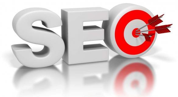 better SEO with human authority indicators