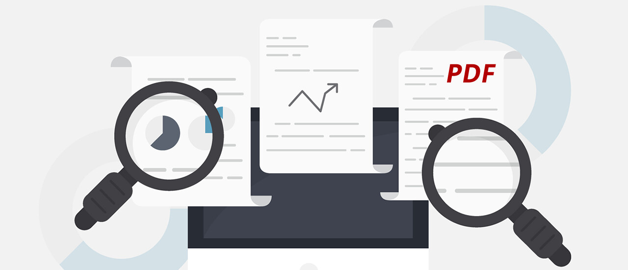 SEO for PDFs