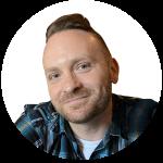 Jon Wade Co-Founder of Wade Creative Network, LLC