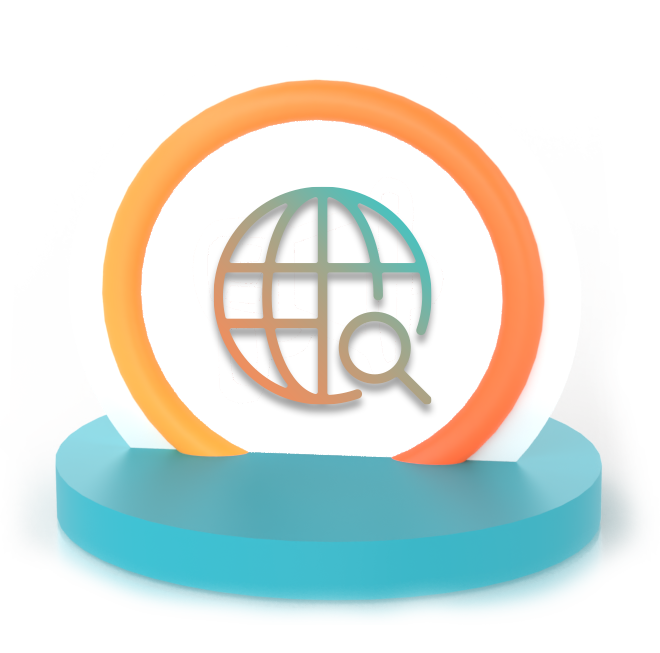 Search Engine Optimization Services in Indianapolis at WCN Digital